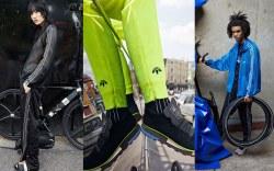 Adidas originals by alexander wang, juergen