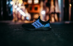 Adidas mi Ultra Boost Xeno