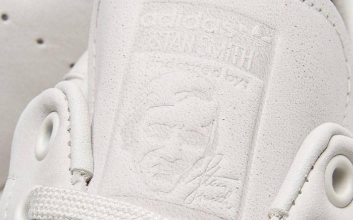 Adidas Stan Smith GTX