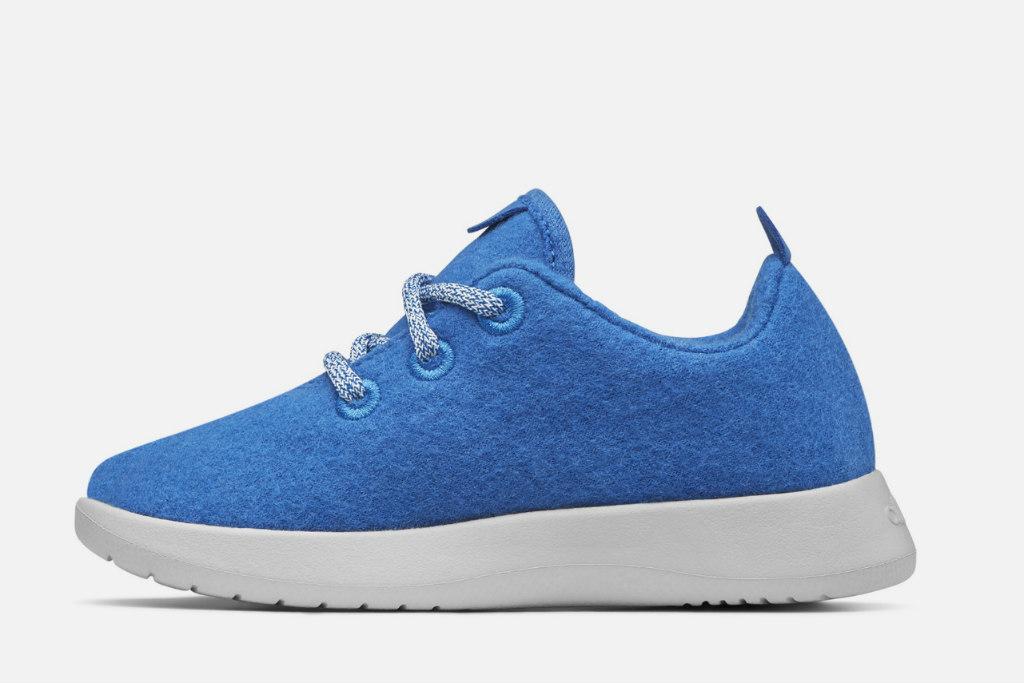 allbirds-smallbirds-shoes