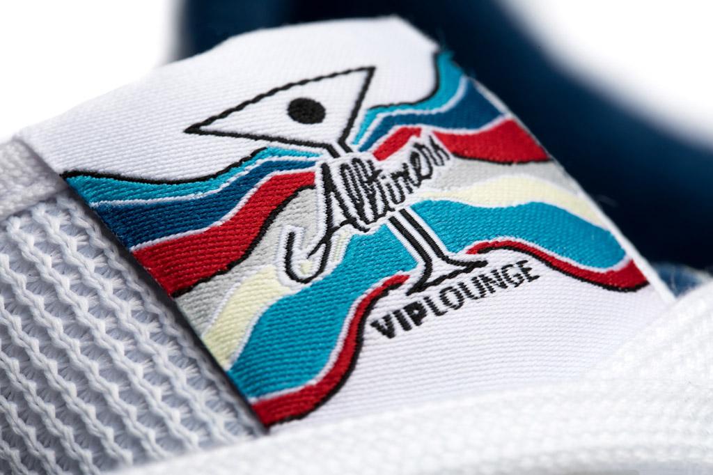 Adidas Skateboarding x Alltimers