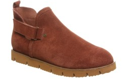 bearpaw trans-seasonal boots