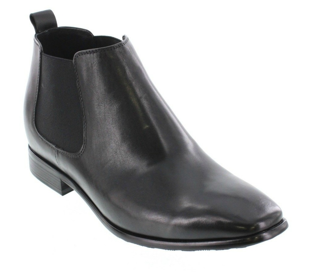 calto chelsea boots from tall men shoes