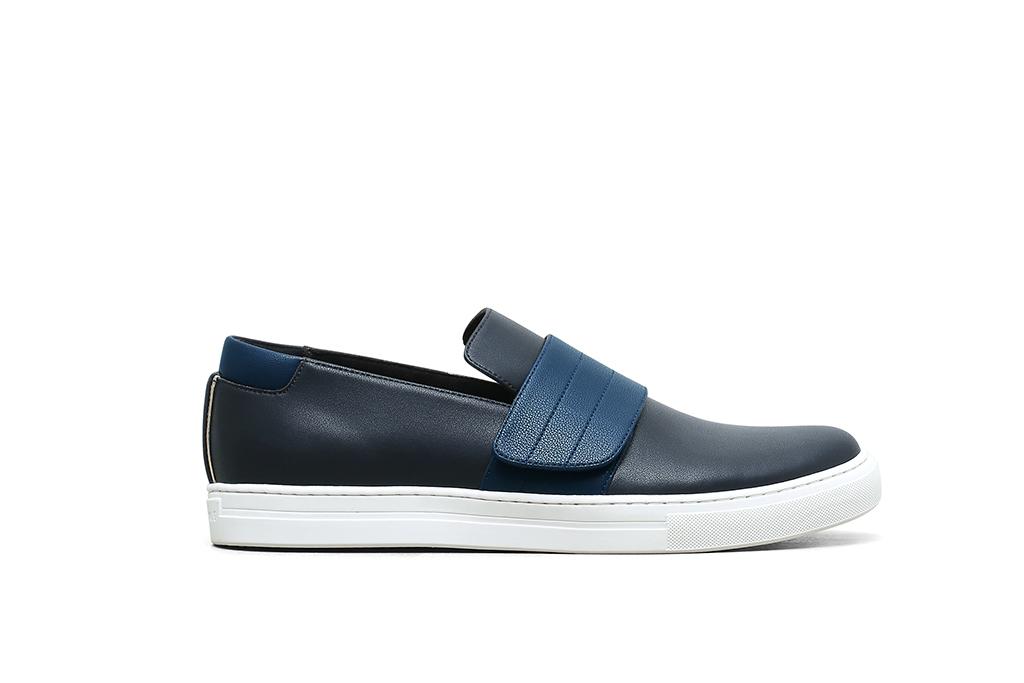 kenneth cole, cfda, footwear innovation fellows