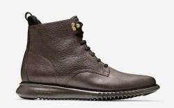 Cole Haan 2.Zerogrand Waterproof City Boot
