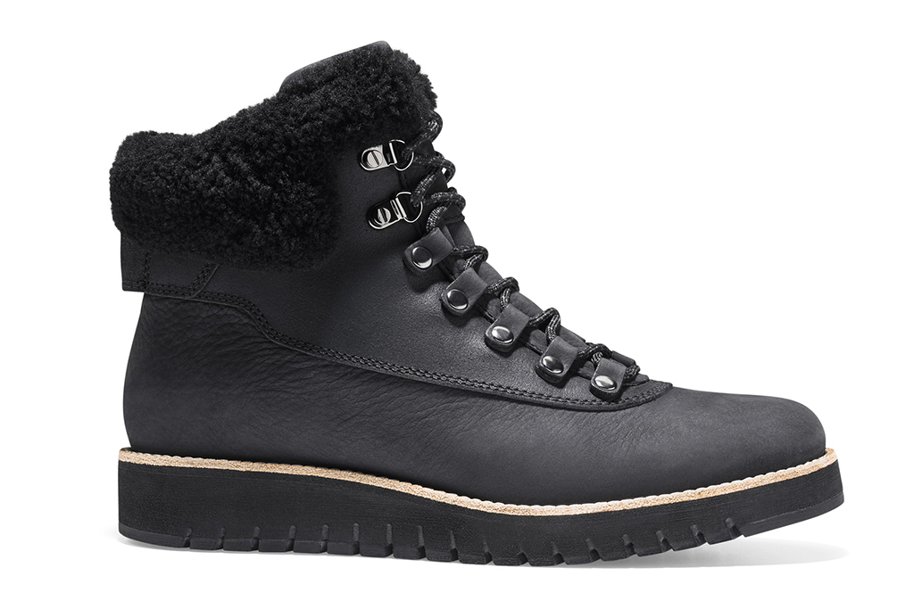 Cole Haan GrandExplore Waterproof Hiker
