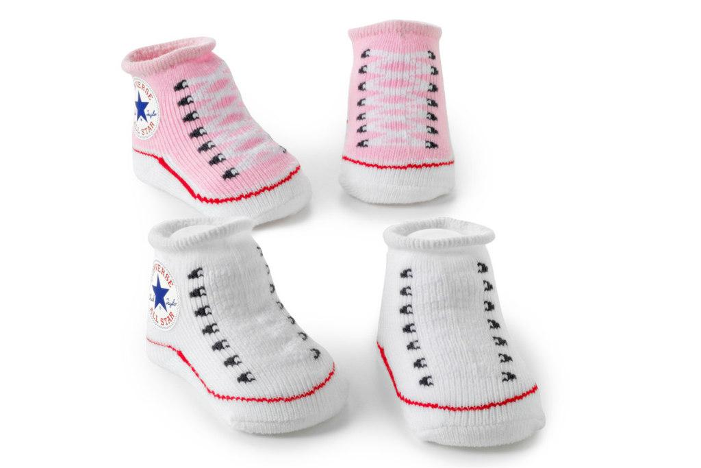 converse-baby-socks