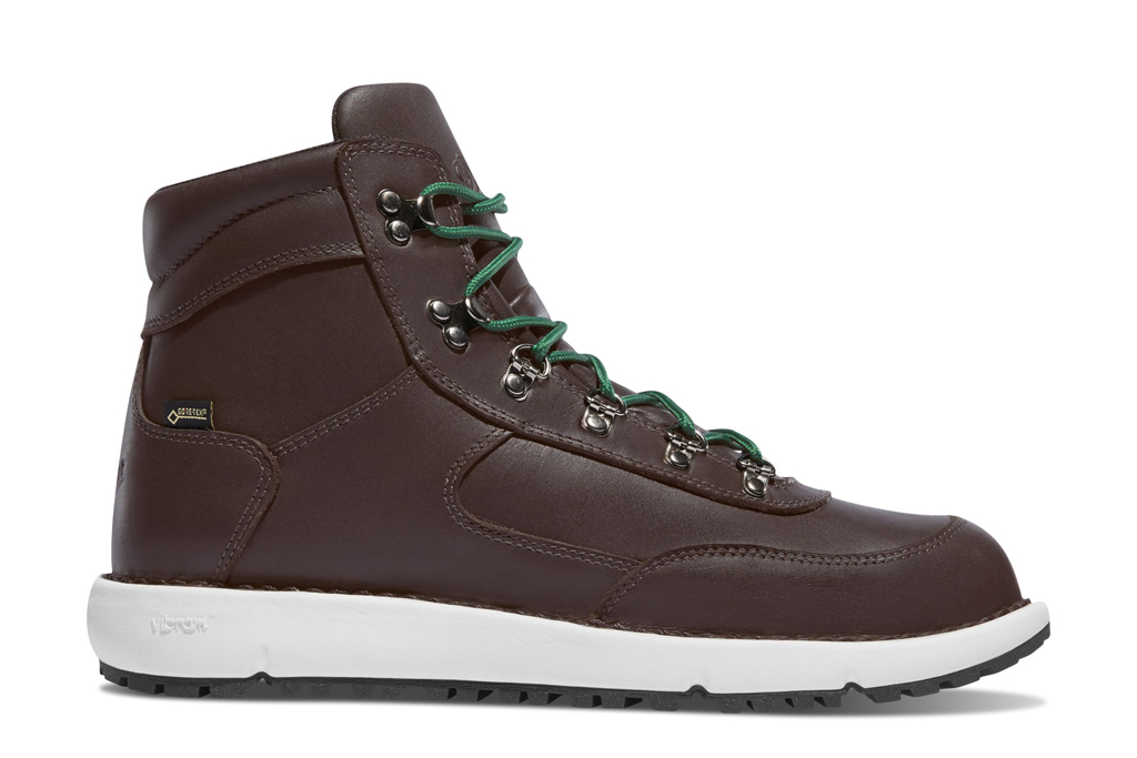 Danner Feather Light 917