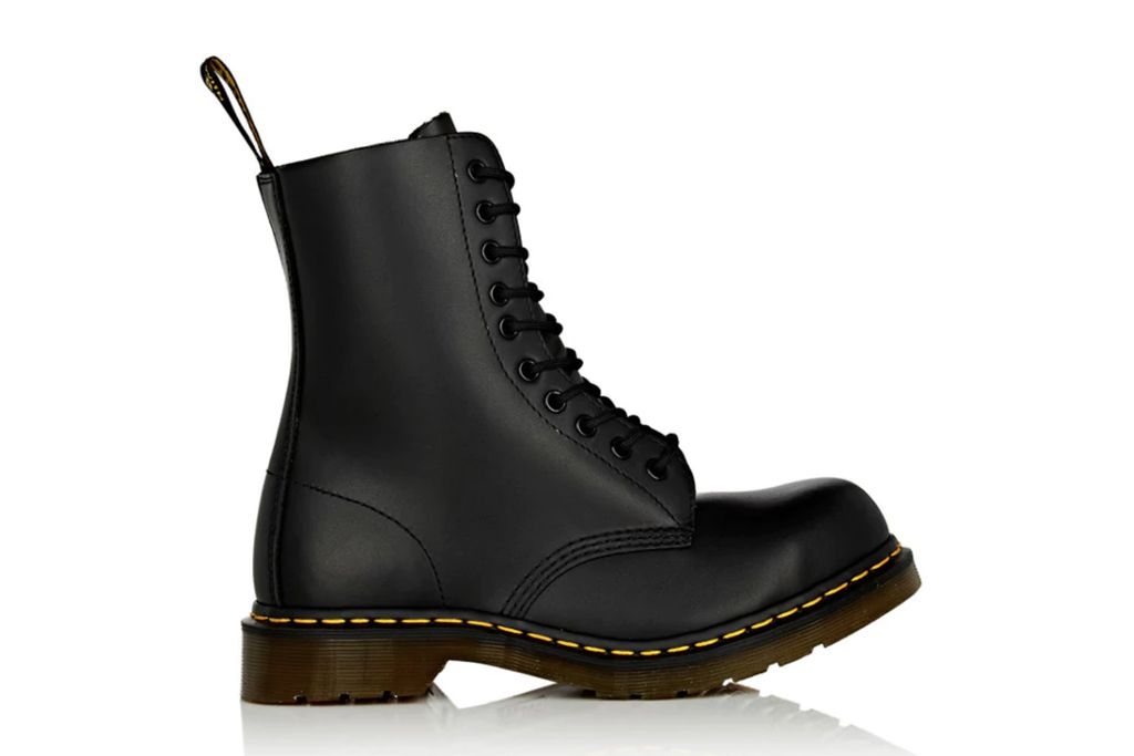 Dr Martens 10-Eye Boot
