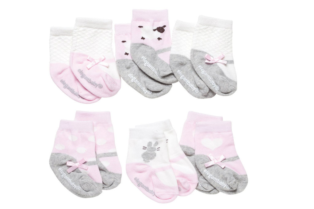 elegant-baby-socks