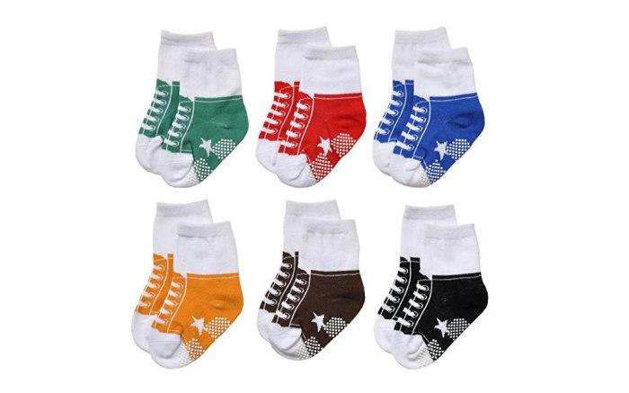 epeius-baby-socks
