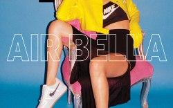 Footwear News 110617