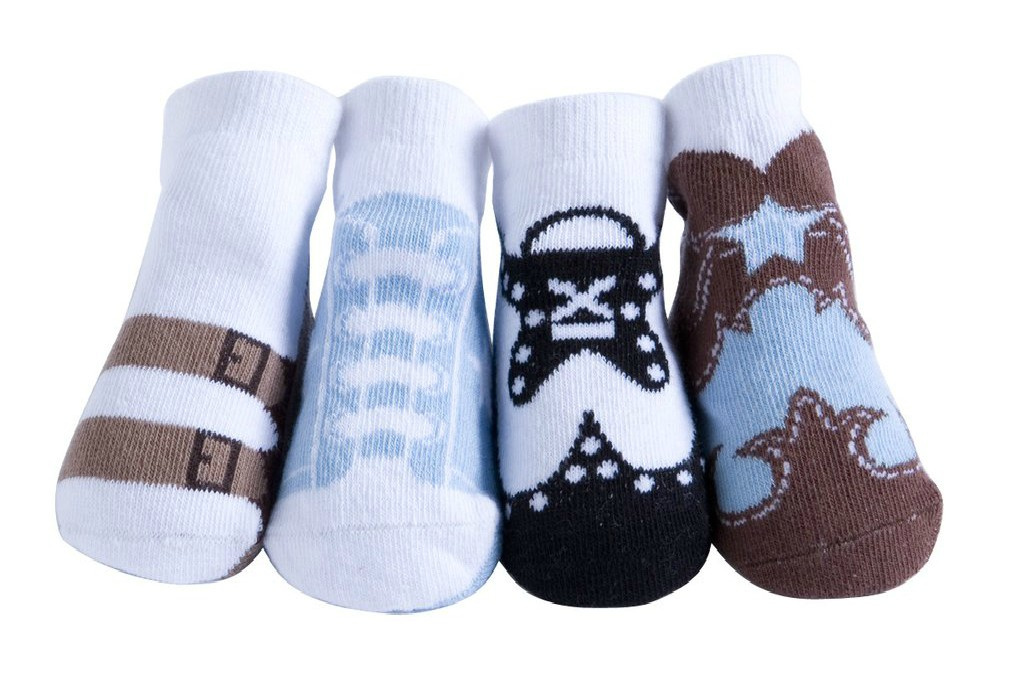 jazzy toes baby socks, Baby Boy Socks That Look Like Real Shoes