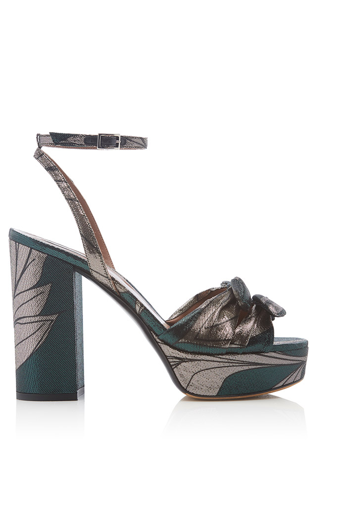 Tabitha Simmons Johanna Ortiz Shoes