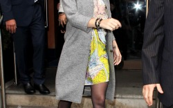 Katy Perry's Most Outrageous Shoe Looks