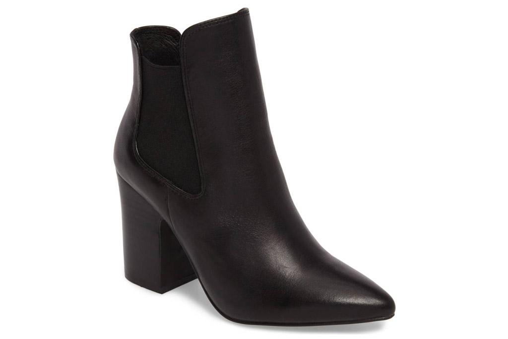 Kristin Cavallari Boots