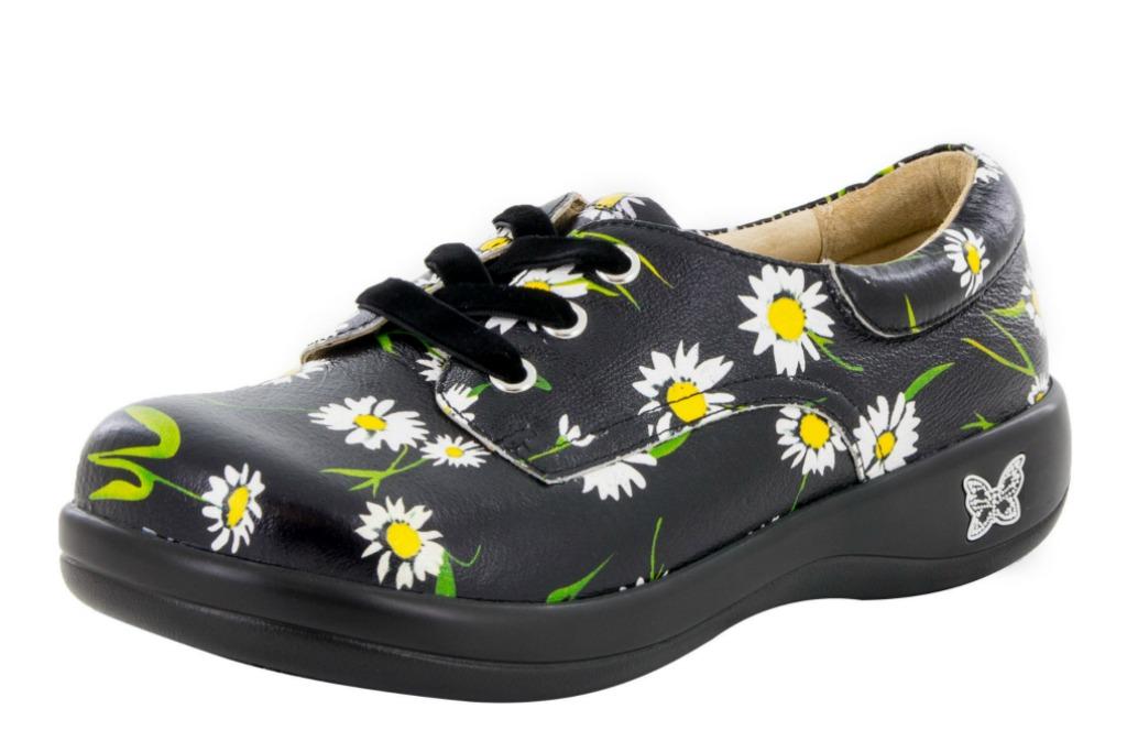Alegria Shoes Kimi Professional Shoe