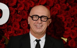 Marco Bizzarri Gucci