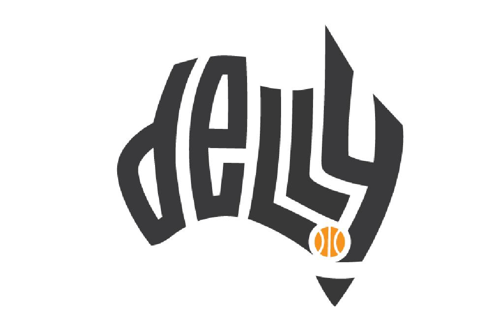 Matthew Dellavedova Peak Delly1 Steve Hai Logo 99designs