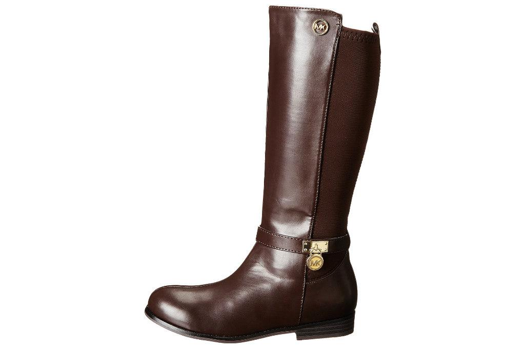 Michael Michael Kors Parson boot