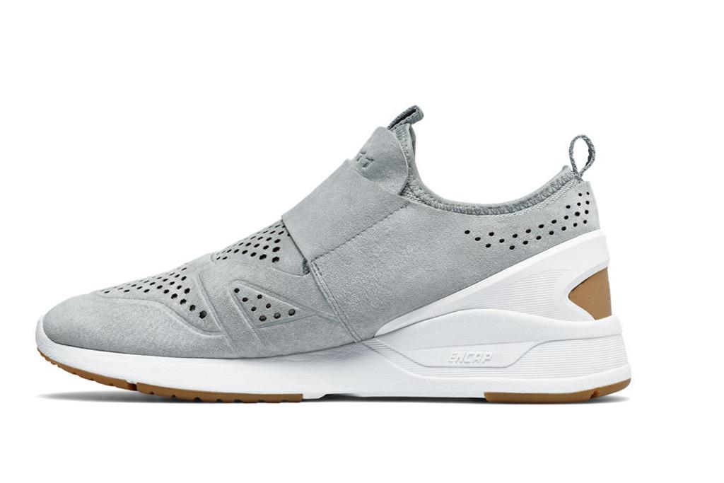New Balance 111 Perfed Upper Sneaker