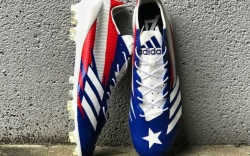 7 Best NFL Custom Cleats from
