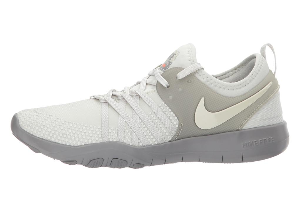 Nike Free TR7 Shield