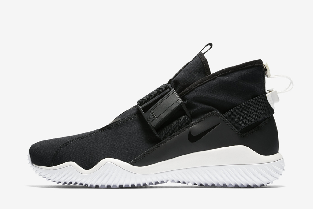 NikeLab Komyuter Premium