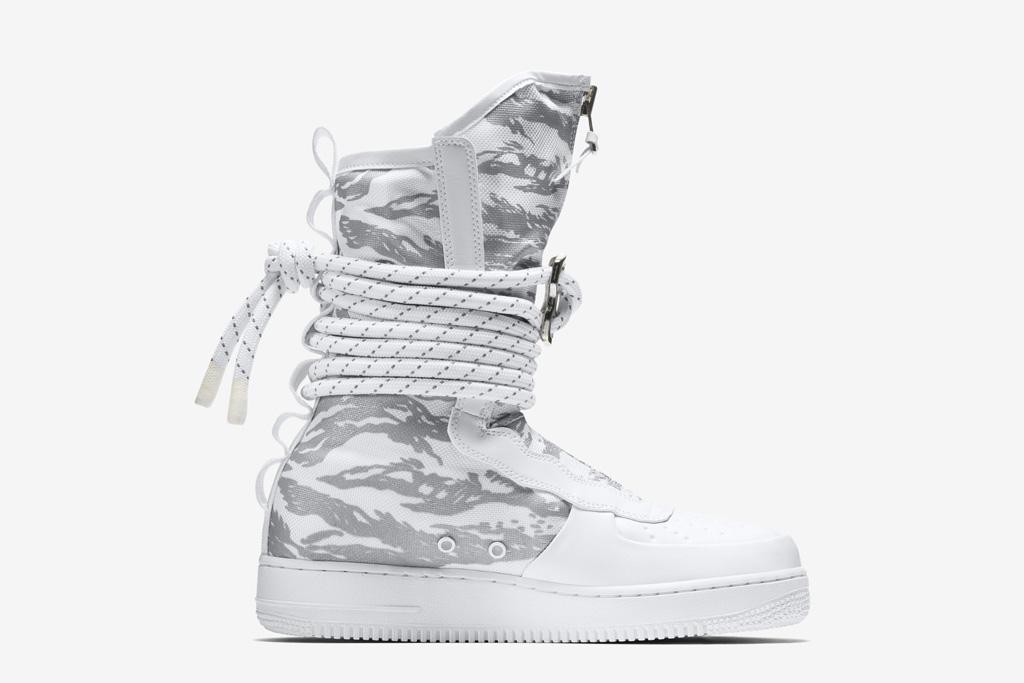 Nike SF AF-1 High