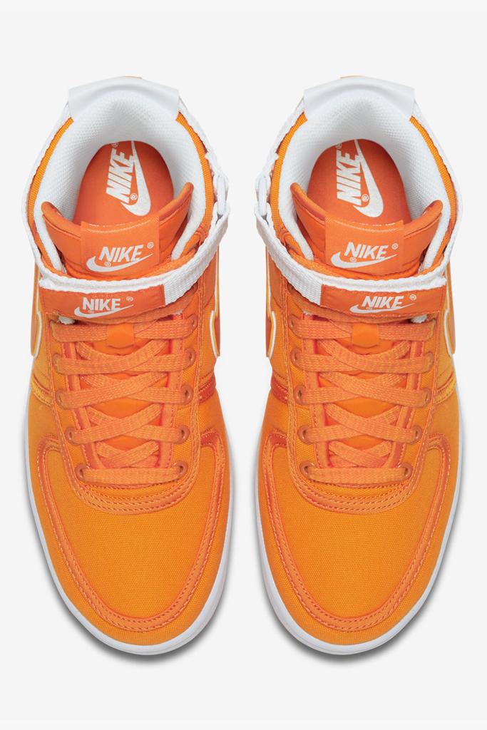 Nike Vandal Doc Brown