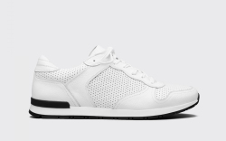 Oliver Cabell, leather sneakers