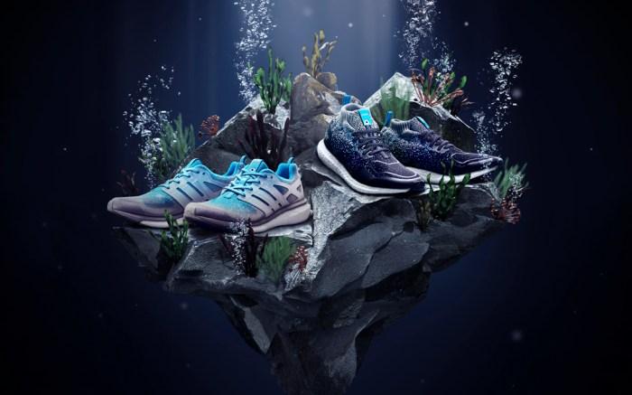 Packer Shoes x Solebox x Adidas Consortium