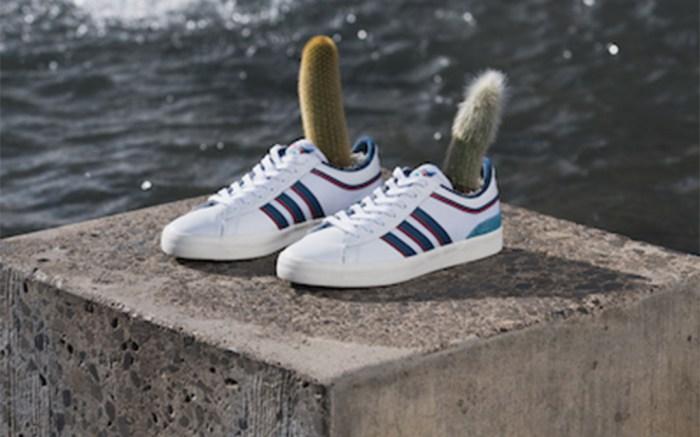 Adidas Alltimers