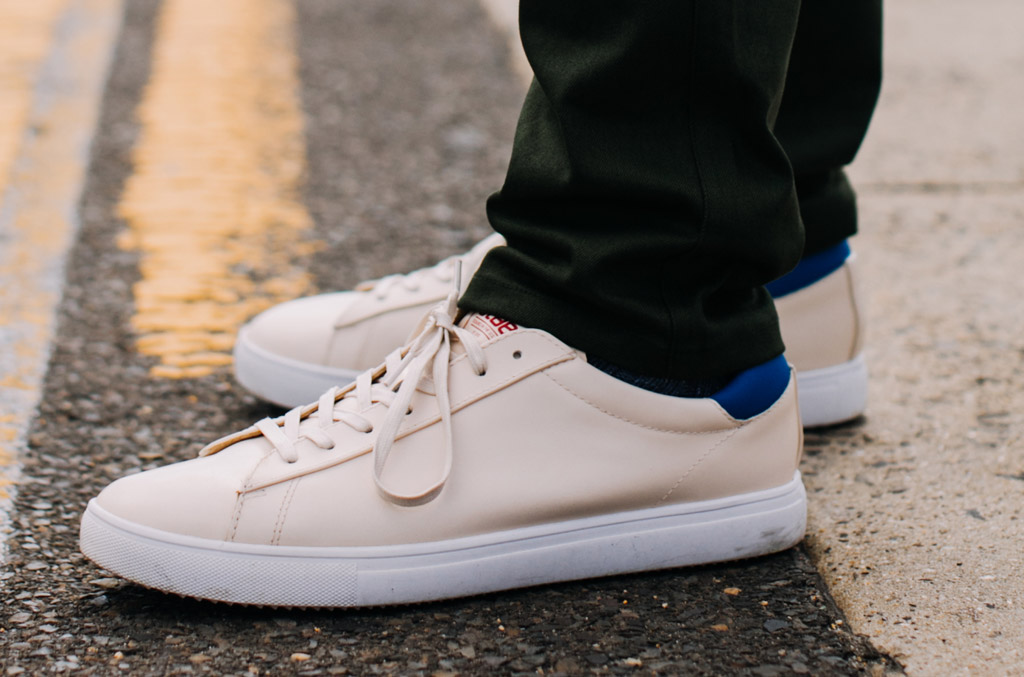 clae ps and qs
