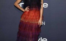 Zendaya's Best Red Carpet Looks