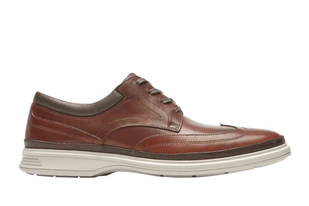 Rockport Dressports Lite 2 Oxford