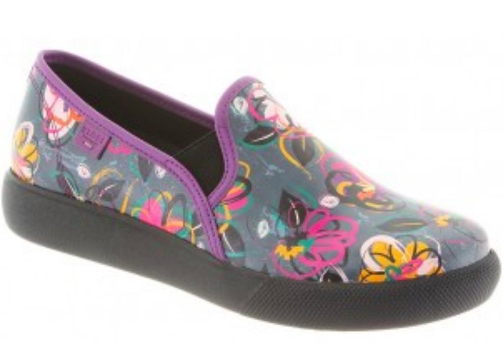Klogs Reyes slip-on shoe