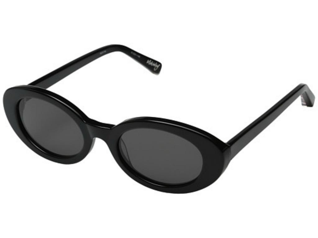 elizabeth and james mckinkely sunglasses