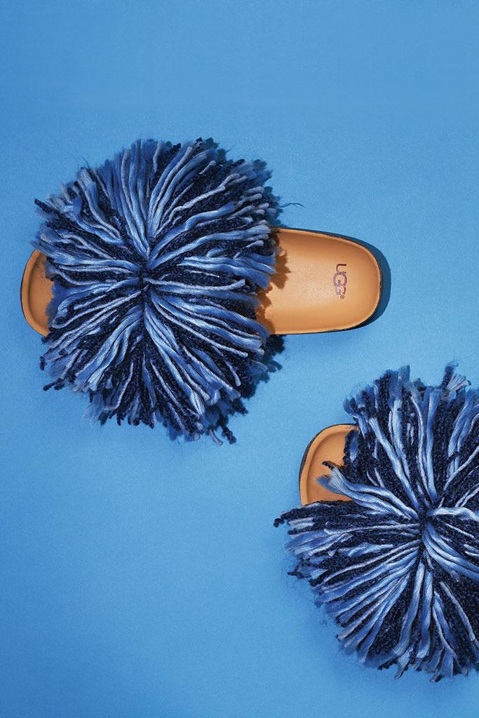 Ugg Shoe of Week