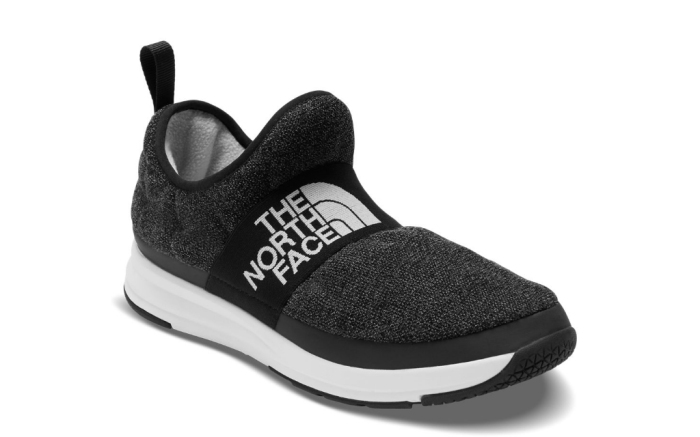 The North Face NSE Traction Lite Moc II