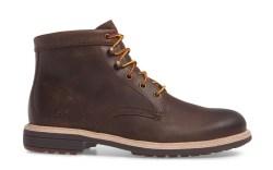Ugg Vestmar Plain Toe Boot