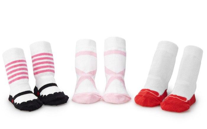 uncommon-goods-baby-socks