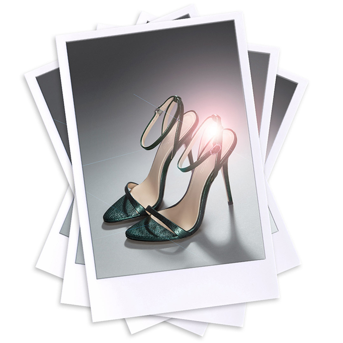 Vince Camuto Red Carpet Collection