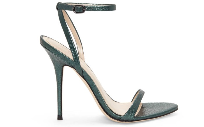 Vince Camuto Imagine Red Carpet Collection