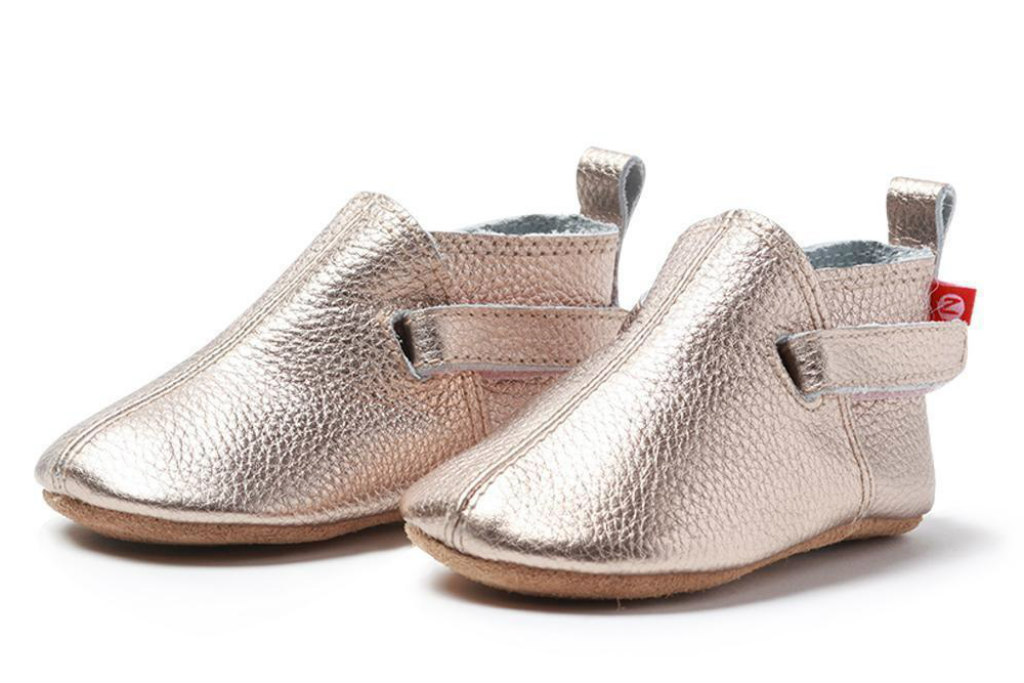 zutano-baby-shoes