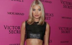 Victoria's Secret Fashion Show: Elsa Hosk