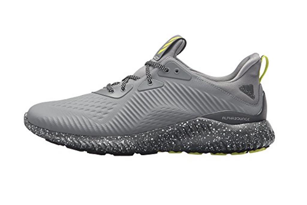 Adidas AplhaBounce