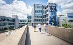 Adidas headquarters portland oregon