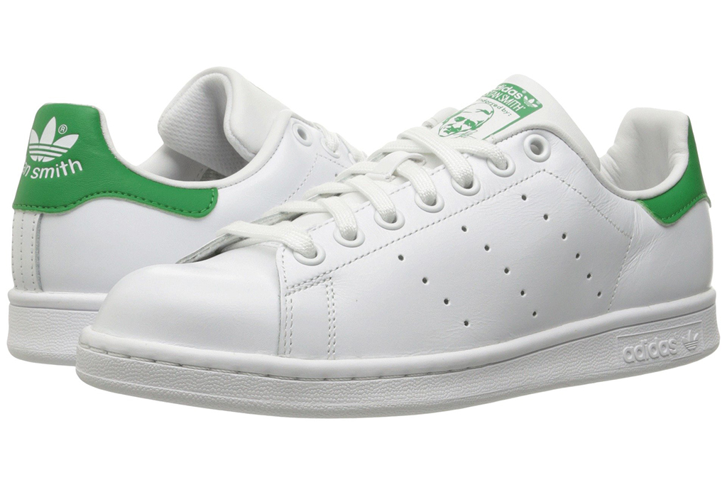 adidas, Stan Smith sneakers
