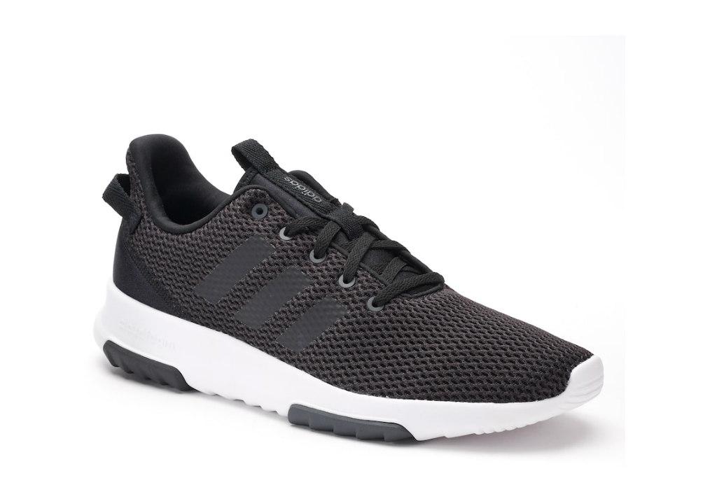 Kohl's Best Black Friday Shoe Deals